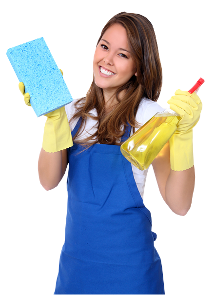 Office cleaning from Servicemaster Clean in Cambridgeshire